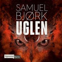 Uglen - Samuel Bjørk