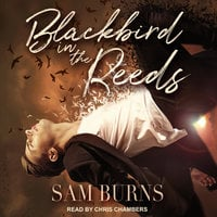 Blackbird in the Reeds - Sam Burns