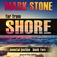 Far From Shore - Dr. Mark Stone