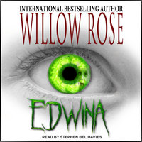 Edwina - Willow Rose