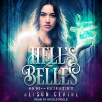 Hell's Belles - Alison Claire