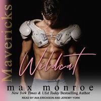 Wildcat - Max Monroe