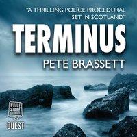 Terminus - Pete Brassett