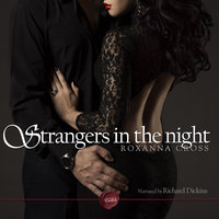 Strangers in the Night - Roxanna Cross