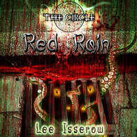 Red Rain - Lee Isserow