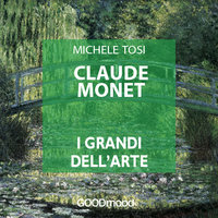 Claude Monet - Michele Tosi