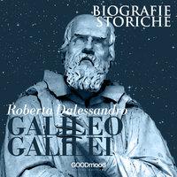 Galileo Galilei - Roberta Dalessandro