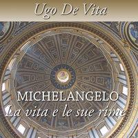 Michelangelo - Ugo De Vita
