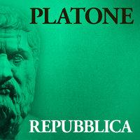 Repubblica - Platone
