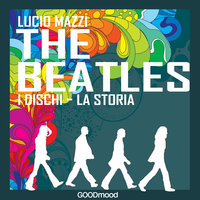 The Beatles - Lucio Mazzi