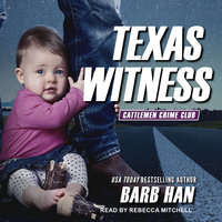 Texas Witness - Barb Han