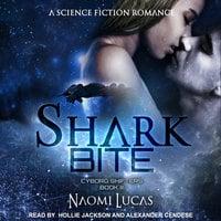 Shark Bite - Naomi Lucas