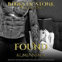 Found - B.L. Brunnemer