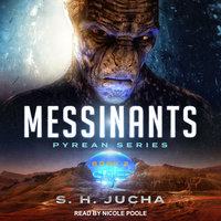 Messinants - S. H. Jucha