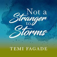 Not A Stranger To Storms - Temi Fagade