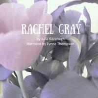 Rachel Gray - Julia Kavanagh