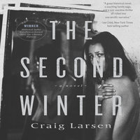 The Second Winter - Craig Larsen
