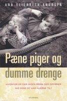 Pæne Piger og Dumme Drenge - Ann-Elisabeth Knudsen