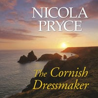 The Cornish Dressmaker - Nicola Pryce