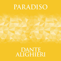 Paradiso - Dante Alighieri