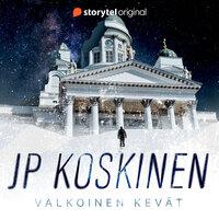 Valkoinen kevät - K1O8 - JP Koskinen