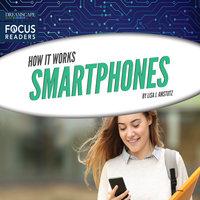 Smartphones - Lisa J. Amstutz
