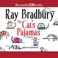 The Cat's Pajamas - Ray Bradbury