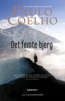 Det femte bjerg - Paulo Coelho