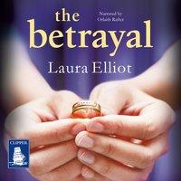 The Betrayal - Laura Elliot