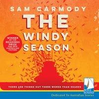 The Windy Season - Sam Carmody