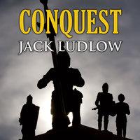 Conquest - Jack Ludlow