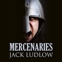 Mercenaries - Jack Ludlow