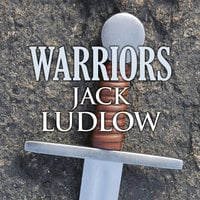 Warriors - Jack Ludlow