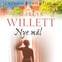 Nye mål - Marcia Willett
