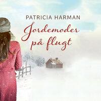 Jordemoder på flugt - Patricia Harman