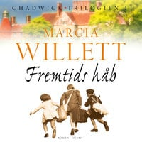 Fremtids håb - Marcia Willett