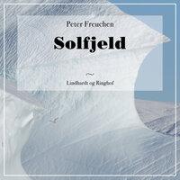 Solfjeld - Peter Freuchen