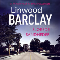 Slørede sandheder - Linwood Barclay