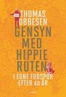 Gensyn med hippieruten - Thomas Ubbesen