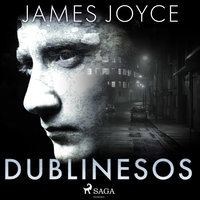 Dublinesos - James Joyce
