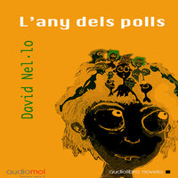 L'any dels polls - David Nel·lo