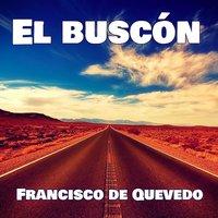 El buscón - Francisco de Quevedo