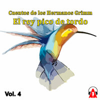 Tombuctú - Paul Auster