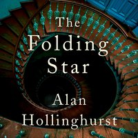 The Folding Star - Alan Hollinghurst