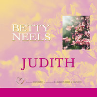 Judith - Betty Neels