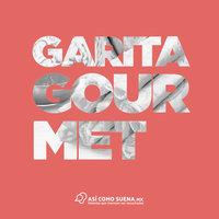 Garita Gourmet - Mariana Martínez Esténs