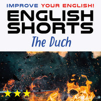 The Duch – English shorts - Andrew Coombs, Sarah Schofield