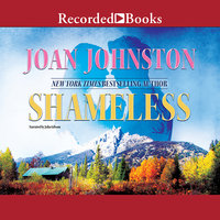 Shameless - Joan Johnston