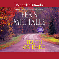 Truth or Dare - Fern Michaels