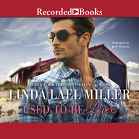 Used-To-Be Lovers - Linda Lael Miller